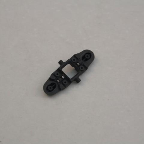 Держатель лопастей MJX - F46-022