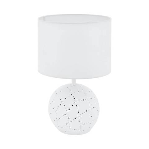 Настольная лампа Eglo MONTALBANO 98381