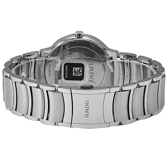 Часы наручные Rado R30927153