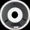 PolyMaker PolyFlex, 1.75 мм, 0,75кг, Черный
