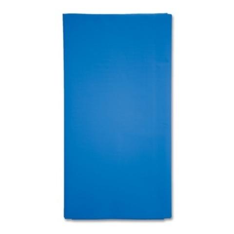 Скатерть Caribbean Blue 1,4х2,75м