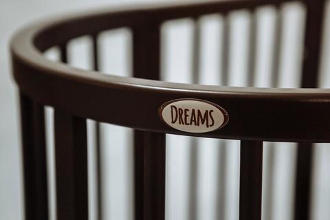 Dreams 8в1 Премиум