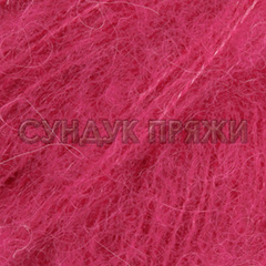 Brushed Alpaca Silk 18