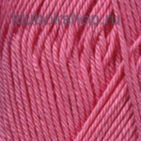 YarnArt Begonia 5001