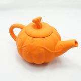 Чайник тыква вид-4
