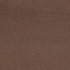 Велюр Saturn chocolate (Сатурн чоколейт)