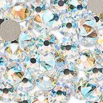 kit2058 Crystal Shimmer ss5