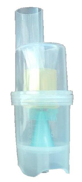 Небулайзер LD-N105 для ингаляторов LD-210C, LD-211C, LD-212C