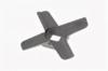 Нож для мясорубки Moulinex MS-651329