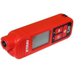 Толщиномер для лакокрасочного покрытия Etari ET-333