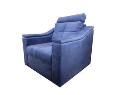 Макс-П8 кресло