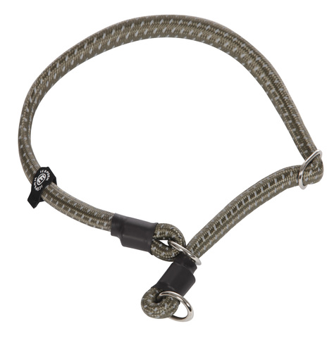 Ошейник-шнур