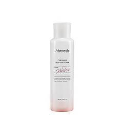 Тонер Mamonde Moisture Ceramide Skin Softener 200ml