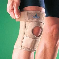С шинами Ортез коленный ортопедический prod_1242845549.jpg