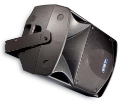 Акустические системы пассивные FBT ProMaxX 14