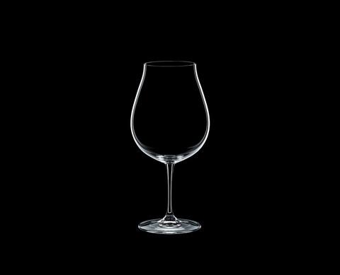Набор из 2-х бокалов для вина Pinot Noir 700 мл, артикул 6416/16. Серия Vinum