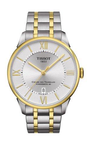 Tissot T.099.407.22.038.00