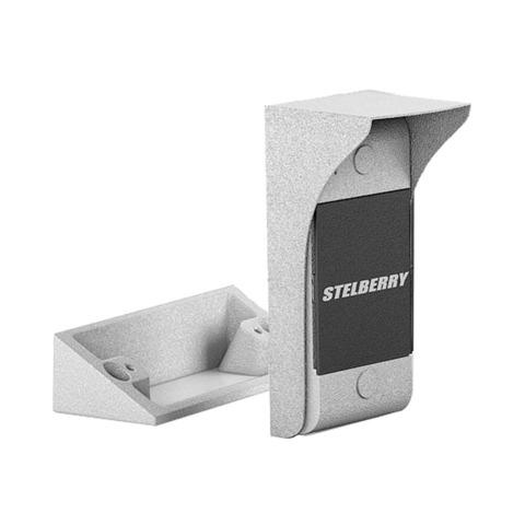 Абонентская панель STELBERRY S-105