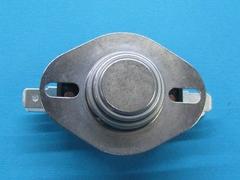 Защитный термостат водонагревателя GORENJE 482993