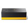 Cross Century II - 10 Karat Rolled Gold, ручка-роллер, M, BL