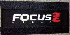 Защита пера Focus