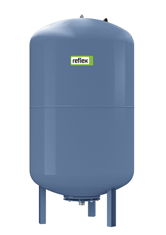 Гидроаккумулятор Reflex DE 50