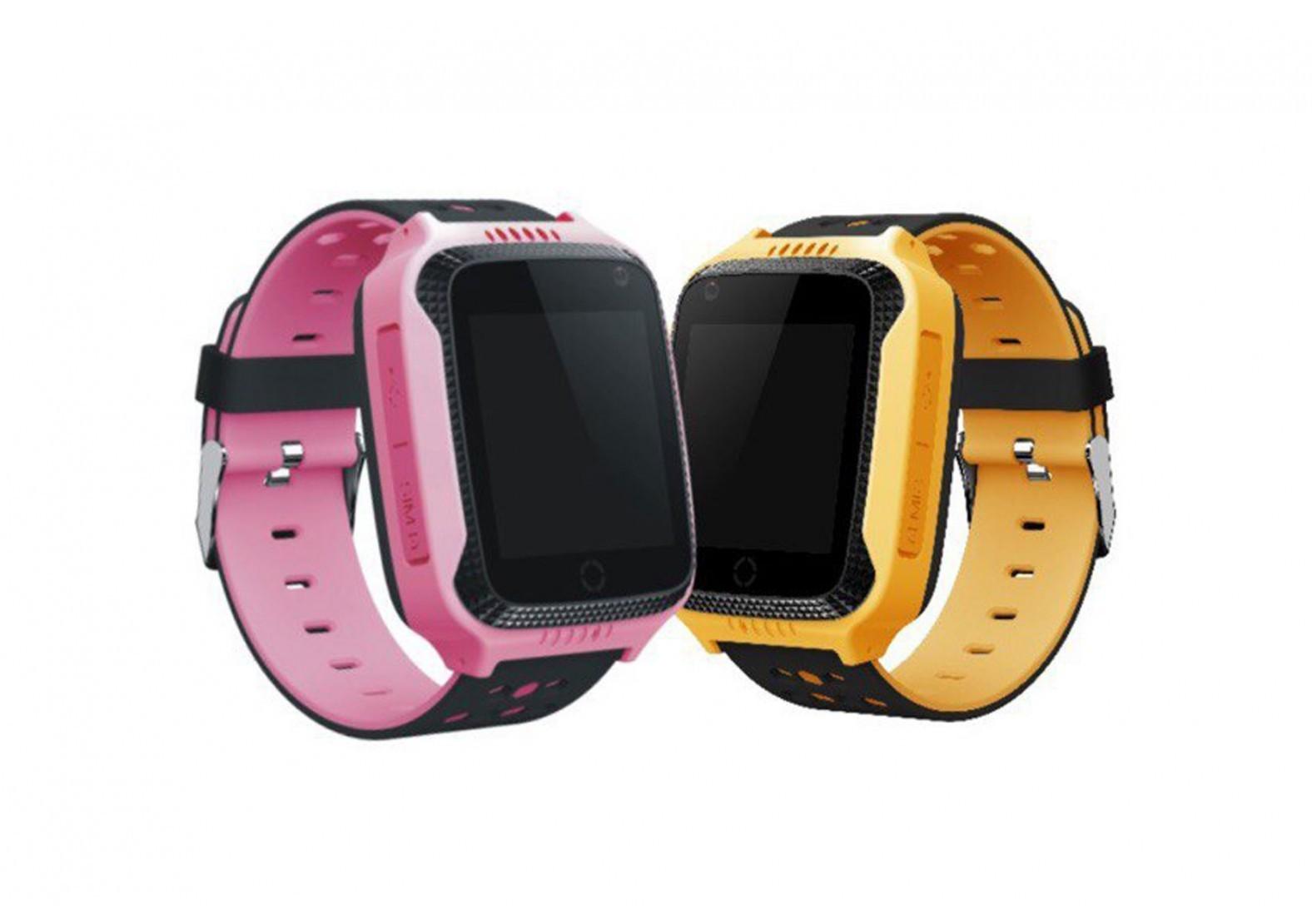 Умные часы/будильники Детские часы с GPS-трекером T7 (gm 11) gps_watch_Q528-1576x1110.jpg