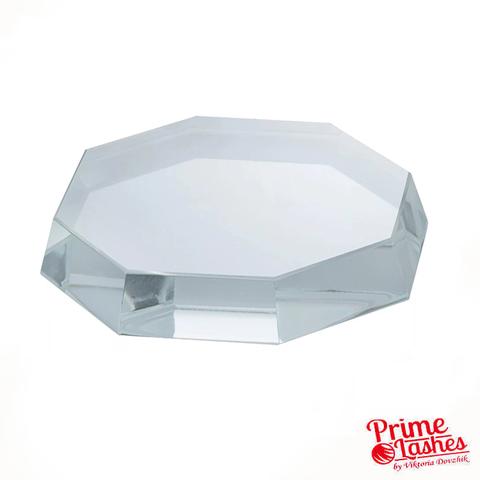 Кристалл для клея (большой)