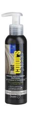 Бальзам-нейтрализатор желтизны для холодных оттенков блонд, 140г HOT COLORS