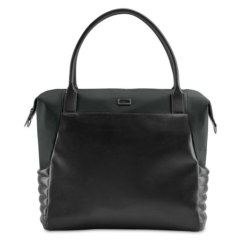 Сумка для коляски Cybex Priam Changing Bag Deep Black
