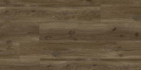 Виниловый ламинат Pergo LVT Plank Optimum Glue Дуб Кофейный Натуральный V3201-40019