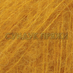 Brushed Alpaca Silk 19