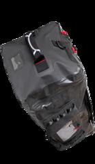 Сумка водонепроницаемая LaPlaya Jumbo Duffel 120 black