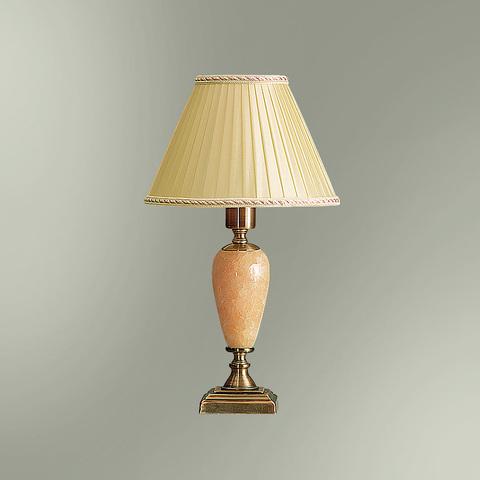 Настольная лампа 20-12.56/7922