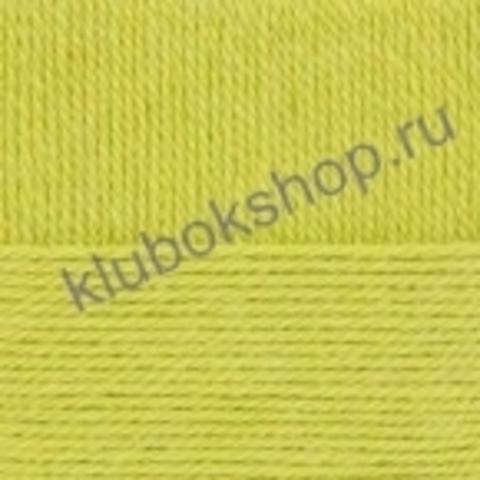 Пряжа Кроссбред 382 - интернет-магазин