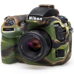 Чехол для фотоаппарата Discovered для Nikon D810