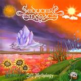 Seducer's Embrace / Self-Mythology (CD)