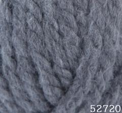 52720 (Серый)