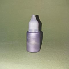 Краска для имитации эмали, №88 Фиолетовый перламутр, 20 мл., США