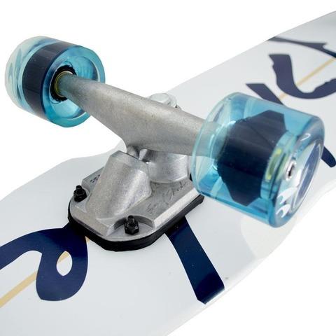 Комплект подвески SURFSKATE Swell Tech (перед/зад)