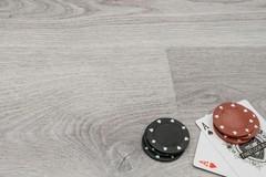 Кварц виниловый ламинат Fine Floor 1375 Дуб Котка