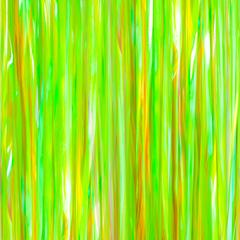 Занавес Дождик Хамелеон, Светло-зеленый, Голография, 100*200 см, 1 шт.