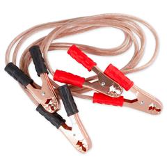 Провода прикуривания ARNEZI A0102009