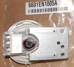 Прессостат СМА LG 6601EN1005A