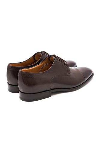 Туфли Fabi модель 8240