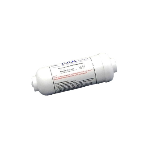 Фильтр механнический IL-12W-S5-EЗ,  для системы АМ-3620,  R