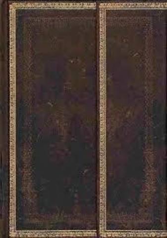 Black Moroccan Wrap