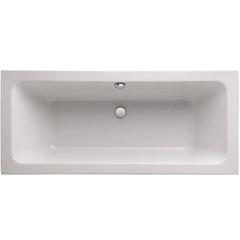 Ванна прямоугольная 170х75 см Keramag iCon 650470000 фото