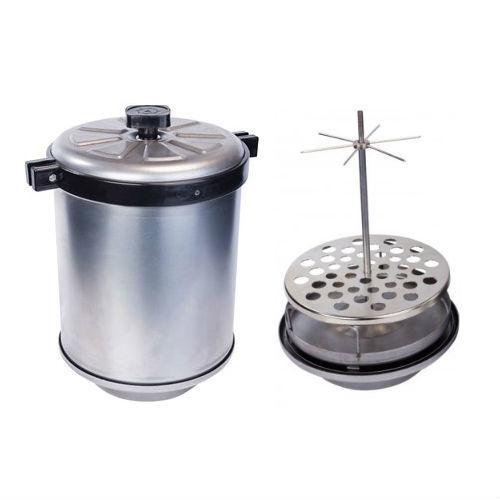 Кухонная техника Домашняя коптильня горячего копчения 28a35200c09955095f97913b6536ebce.jpg