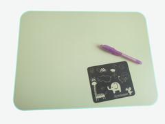 Планшет световой Лучезаврик А3 (рисуем светом)